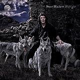 Wolflight (Deluxe Edition) by Steve Hackett (2015-08-03)
