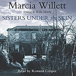 Sisters Under the Skin