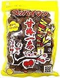 上間菓子店 あま梅一番 袋入 175g×2P