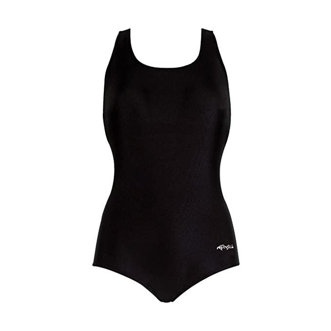253dbe441c5 Amazon.com: Dolfin Conservative Lap suit Womens: Clothing