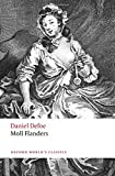 Moll Flanders: New Edition