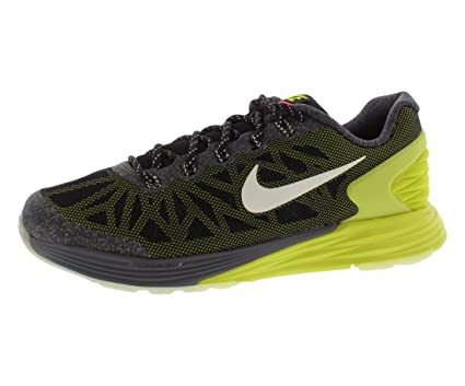 huge selection of 182a5 1adc4 Image Unavailable. Image not available for. Color  Nike Lunarglide 6 ...