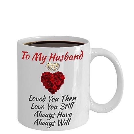 Amazon Birthday Surprise Wedding Anniversary Engagement Gifts