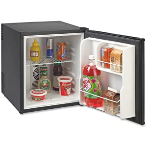 1.7 cuft Superconduction Refrigerator