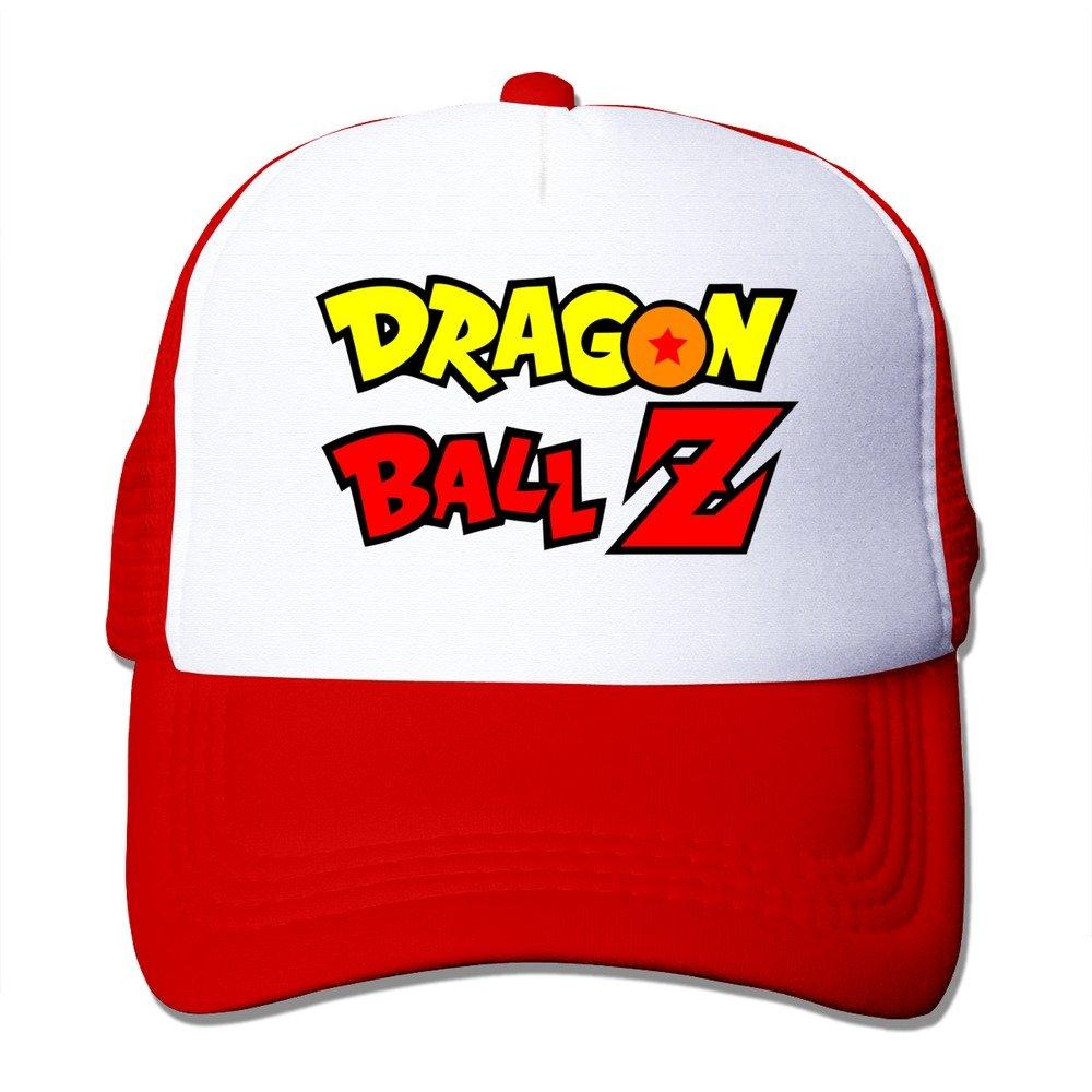 Custom Dragon Ball Z Baseball Caps Custom Dragon Ball Z Hats