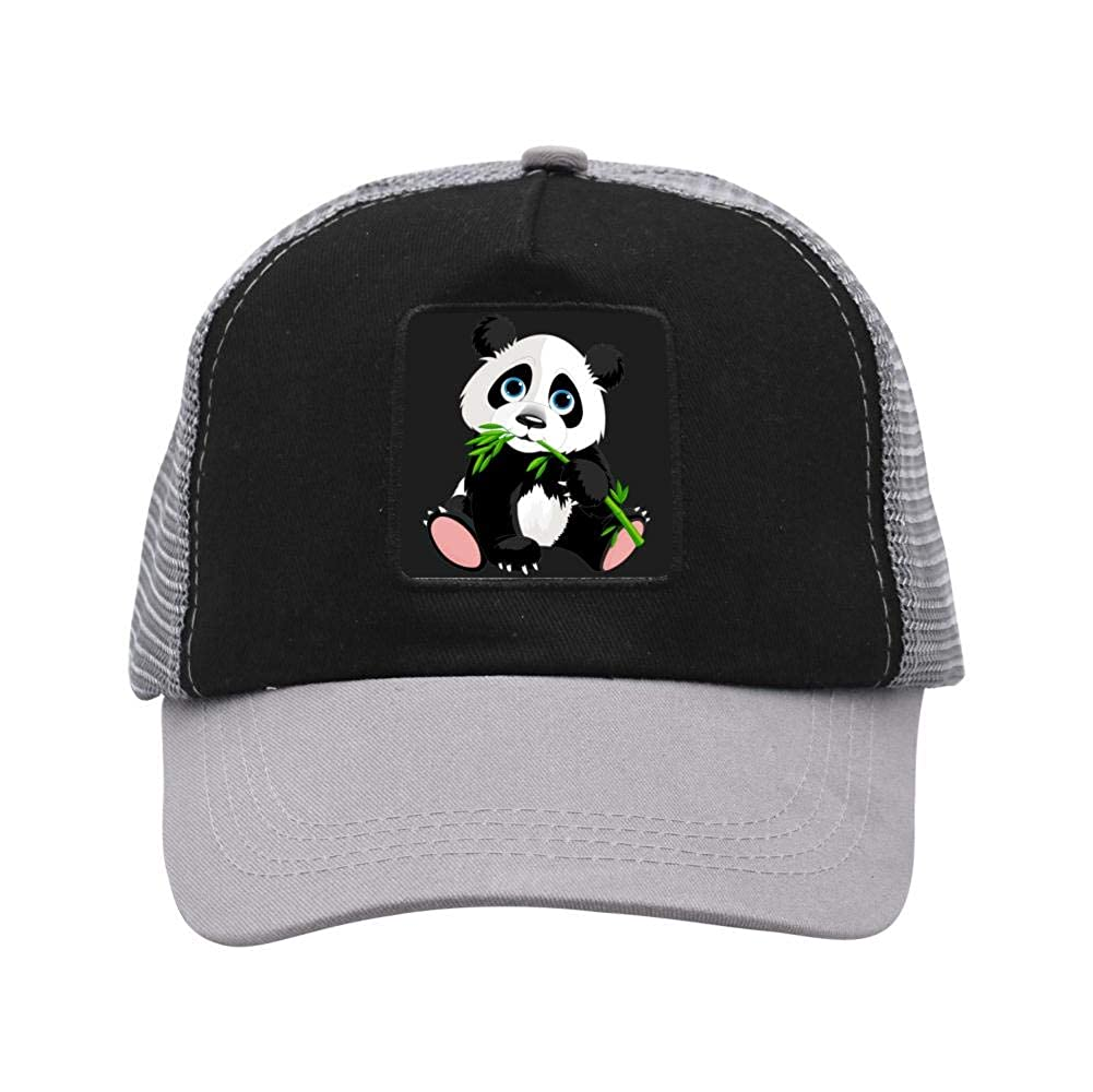 2382c3729 Bucket Hats : Online Shopping for Clothing, Shoes, Jewelry, Pet ...