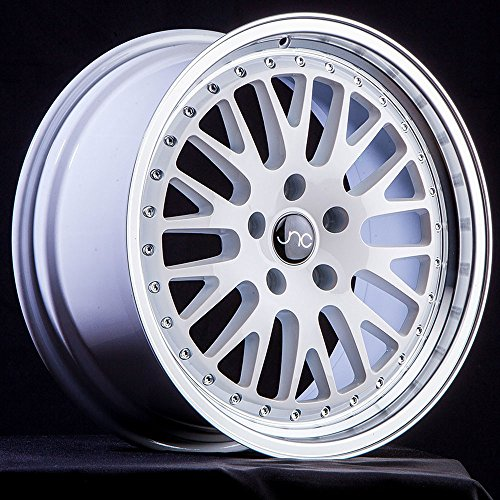 JNC Wheels - 16