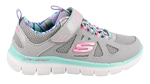 b383a1bcc20a Skechers Girl s