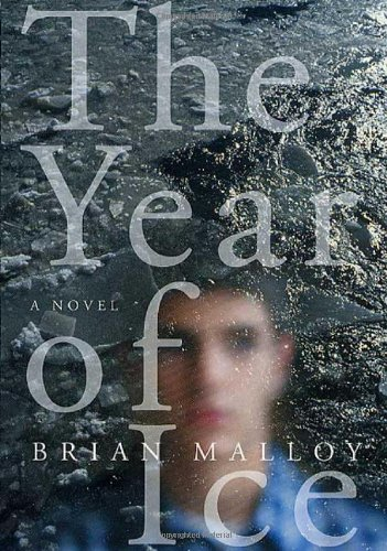 Download The Year of Ice: A Novel pdf