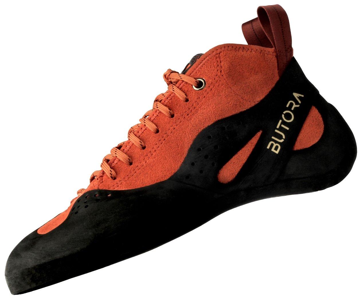 Butora Altura Regular Fit Climbing Shoe - Men's