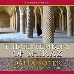 The Septembers of Shiraz  | Dalia Sofer