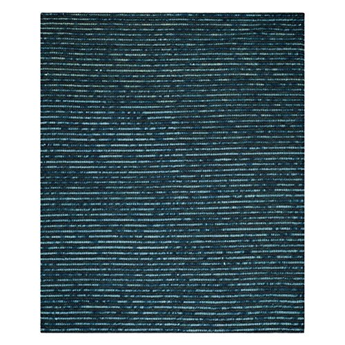 Safavieh-Bohemian-Collection-BOH525A-Hand-Knotted-Blue-and-Multi-Jute-Area-Rug