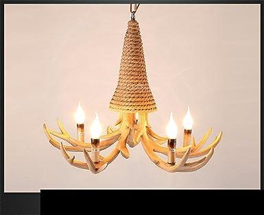 Kronleuchter Deckenlampe ~ Erschwinglich und schöne beleuchtung lampen kronleuchter