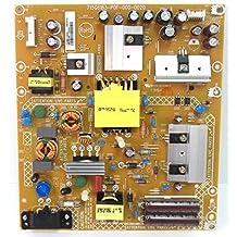 Philips PLTVDS511XAG6 Power Supply Board for 47PFL5708/F7 XM1