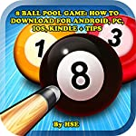 8 Ball Pool Game: How to Download for Android, PC, iOS, Kindle + Tips   HSE
