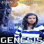 Genesis: Return to Eden, Book 1 | John G. Hartness