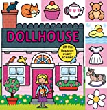 Dollhouse, Roger Priddy, 0312516576