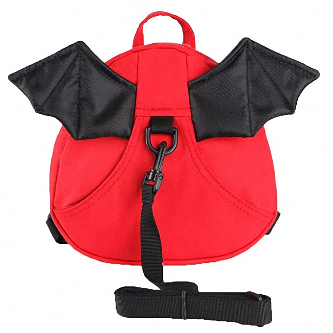 fc7eaf9fab Image Unavailable. Image not available for. Color  Toddler s Backpack