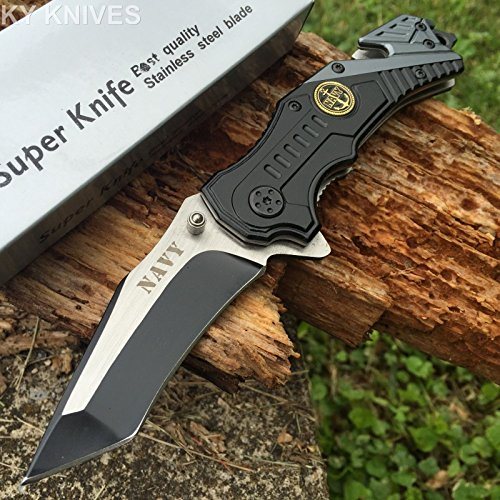 snake-eye-tactical-us-navy-rescue-style-assisted-opening-knife-with-clip