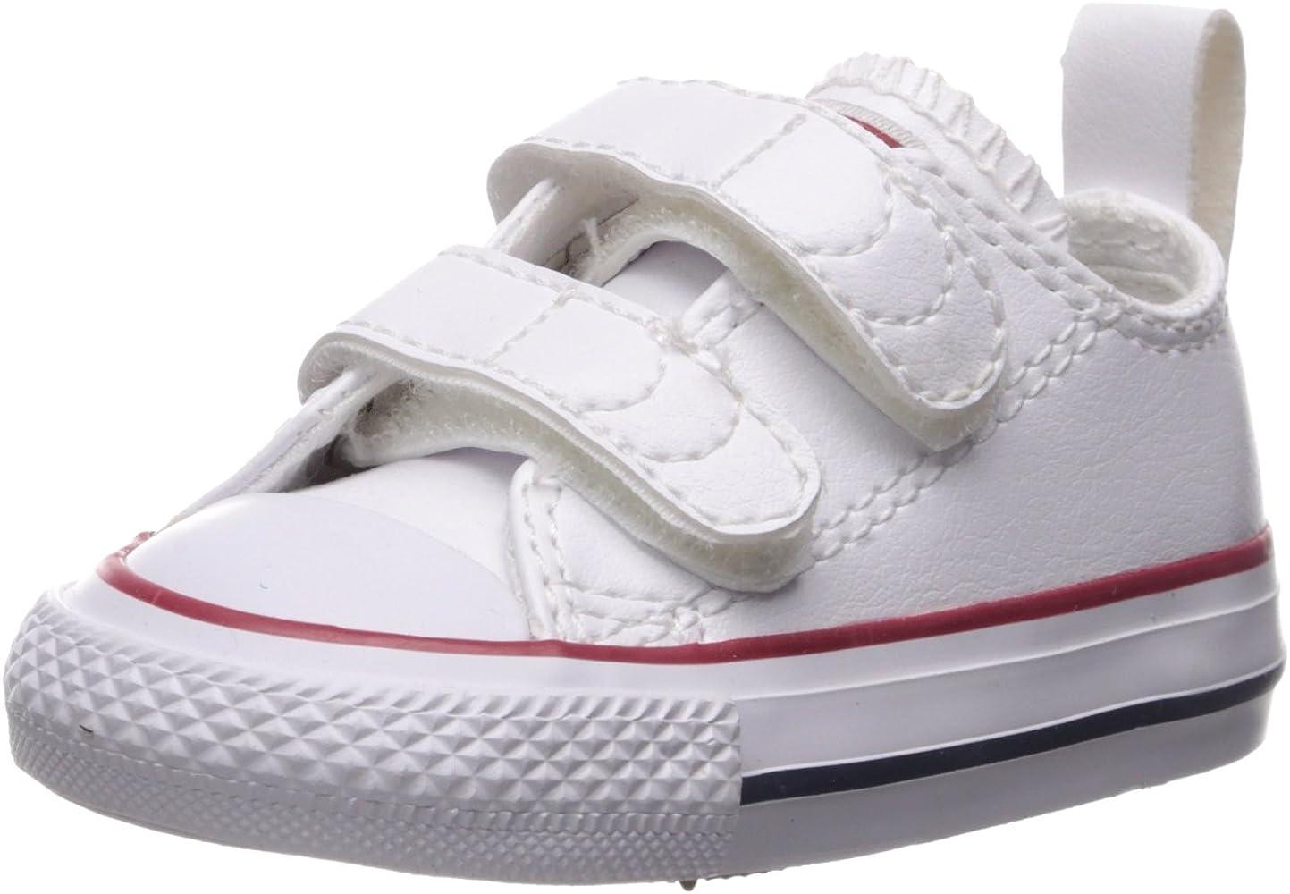 Converse Baby-Girl's Chuck Taylor All