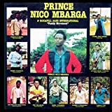 Prince Nico Mbarga - Family Movement