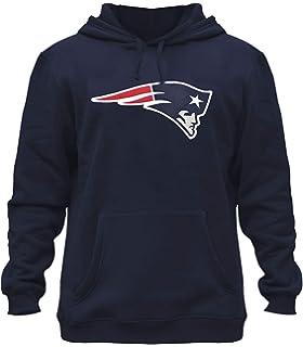 Amazon.com   Mitchell   Ness New England Patriots NFL Play Clock ... 993d5c01b