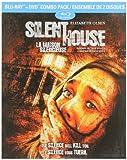 Silent House / La maison silencieus