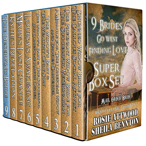 mail-order-bride-9-brides-go-west-finding-love-9-books-boxed-set-clean-western-historical-romance-se
