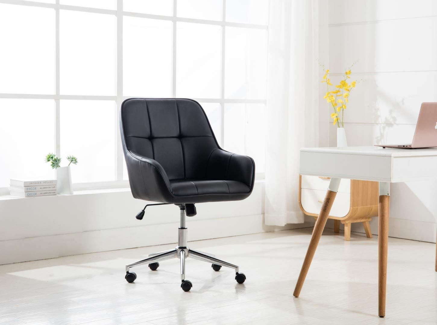 Porthos Home Office Desk Chair