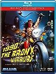 1990: The Bronx Warriors (Blu-ray/DVD...
