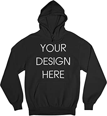 Price Benefits in dealing with the Wholesaler in Hooded tops for custom hoodies for school leavers