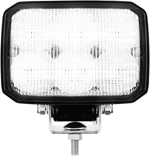 Grand General 76361 High Power LED Flood Lights, 12-36V Medium