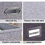 Medicine Cabinet Coded Lock Storage Box First Aid