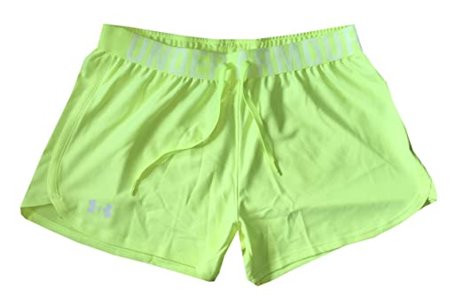Amazon.com  Under Armour Women s Play Up Shorts  Clothing 297c719b32