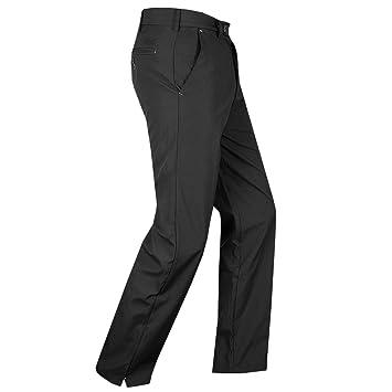 Island Green All Weather Short Pantalones b203e744e547