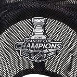 Zach Sanford St. Louis Blues 2019 Stanley Cup