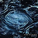 Derivae by Nero Di Marte