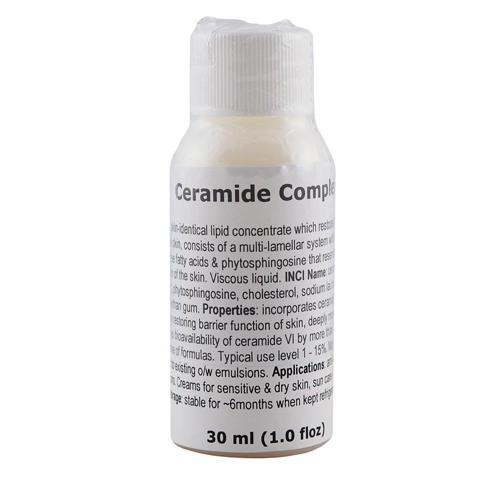 Ceramide Complex - 1.0floz / 30ml