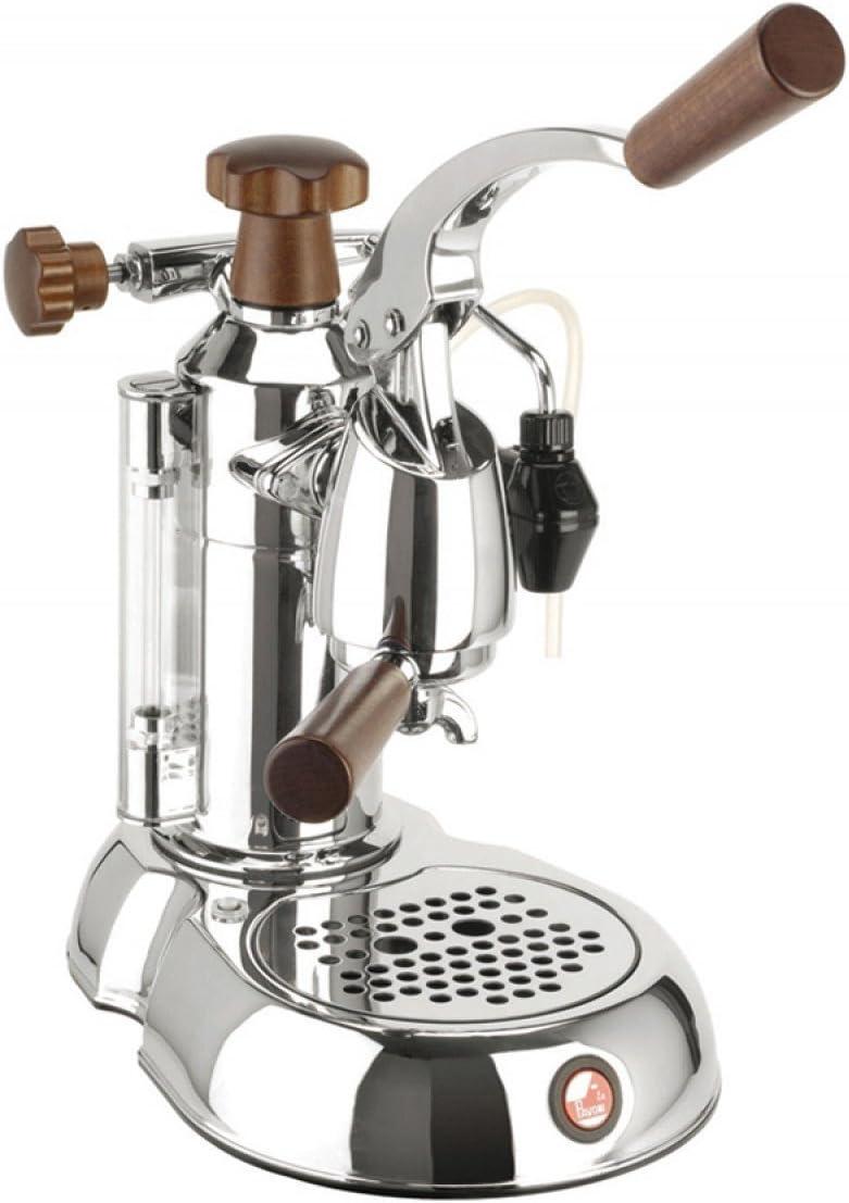Cafetera Expresso Automática LA