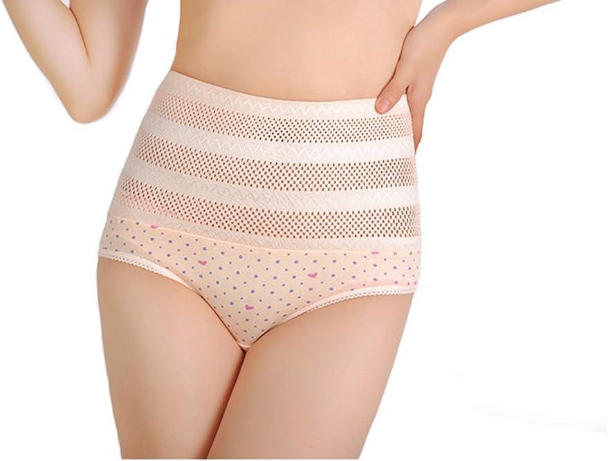 2pack WELVT Cotton Elastic Postpartum Postnatal Support for Women Maternity