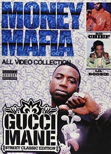 Money Mafia: Gucci Mane - Gucci Discount