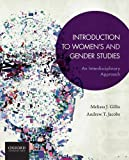img - for Introduction to Women's and Gender Studies: An Interdisciplinary Approach book / textbook / text book