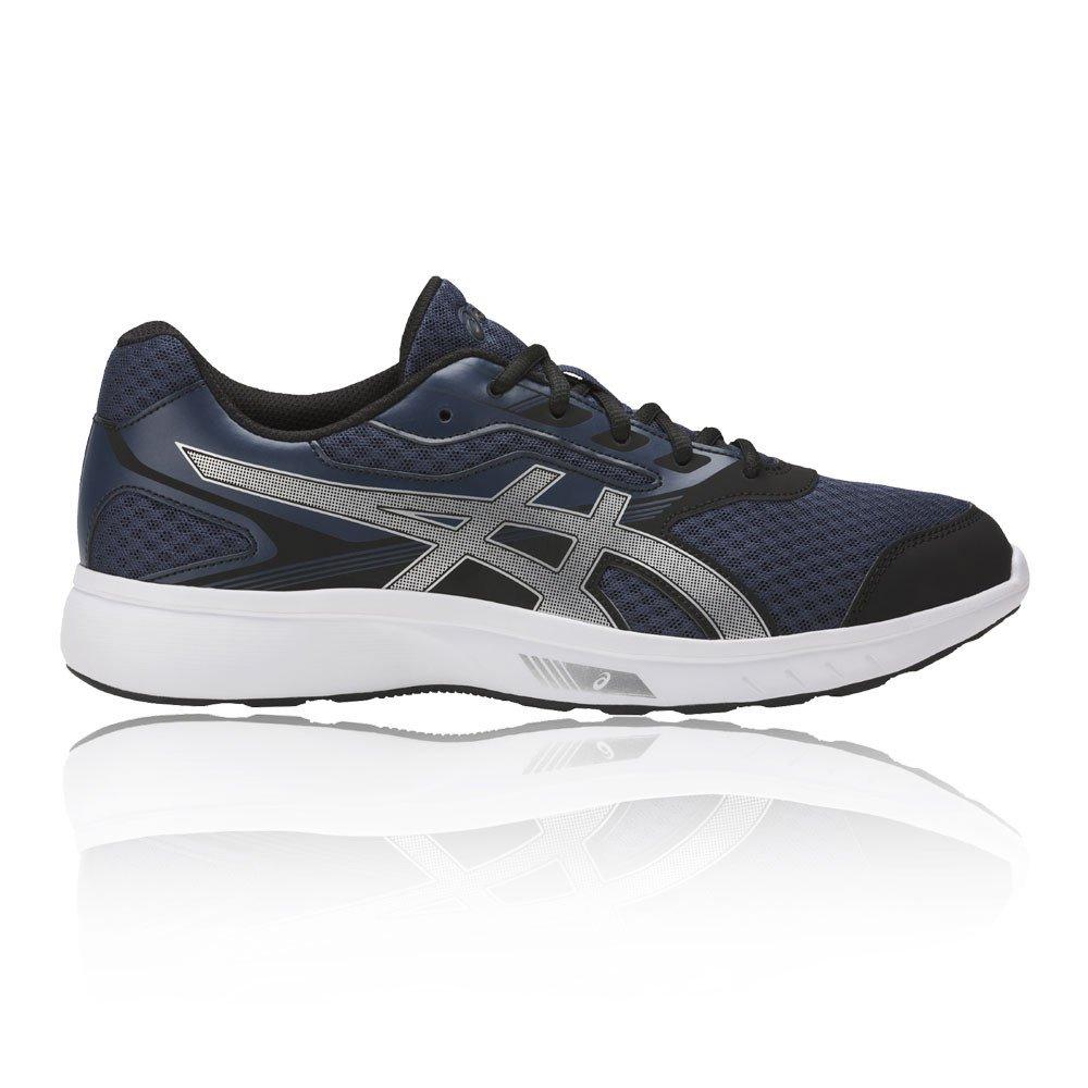 TALLA 41.5 EU. Stormers Mens Running Shoes - Insignia Blue