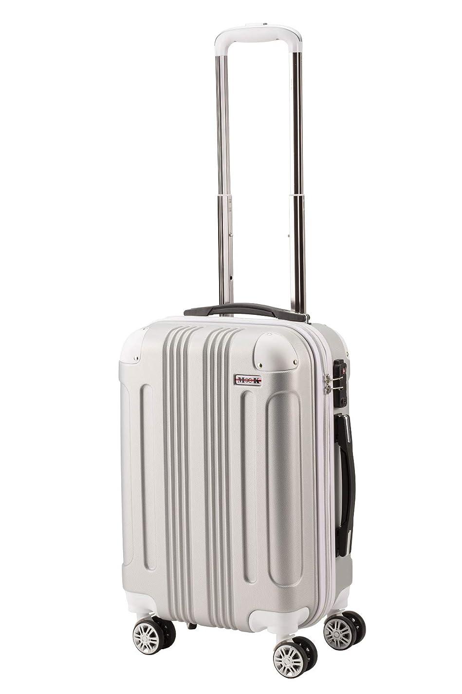 引き出し唇嘆くLNMLAN マット加工 アルミニウムマグネシウム合金フレーム スーツケース 機内持ち込みスーツケース トラベルバッグ キャリーバッグ TSAロック 静音キャスター6016