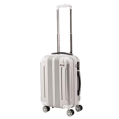 M∞K 超軽量スーツケース