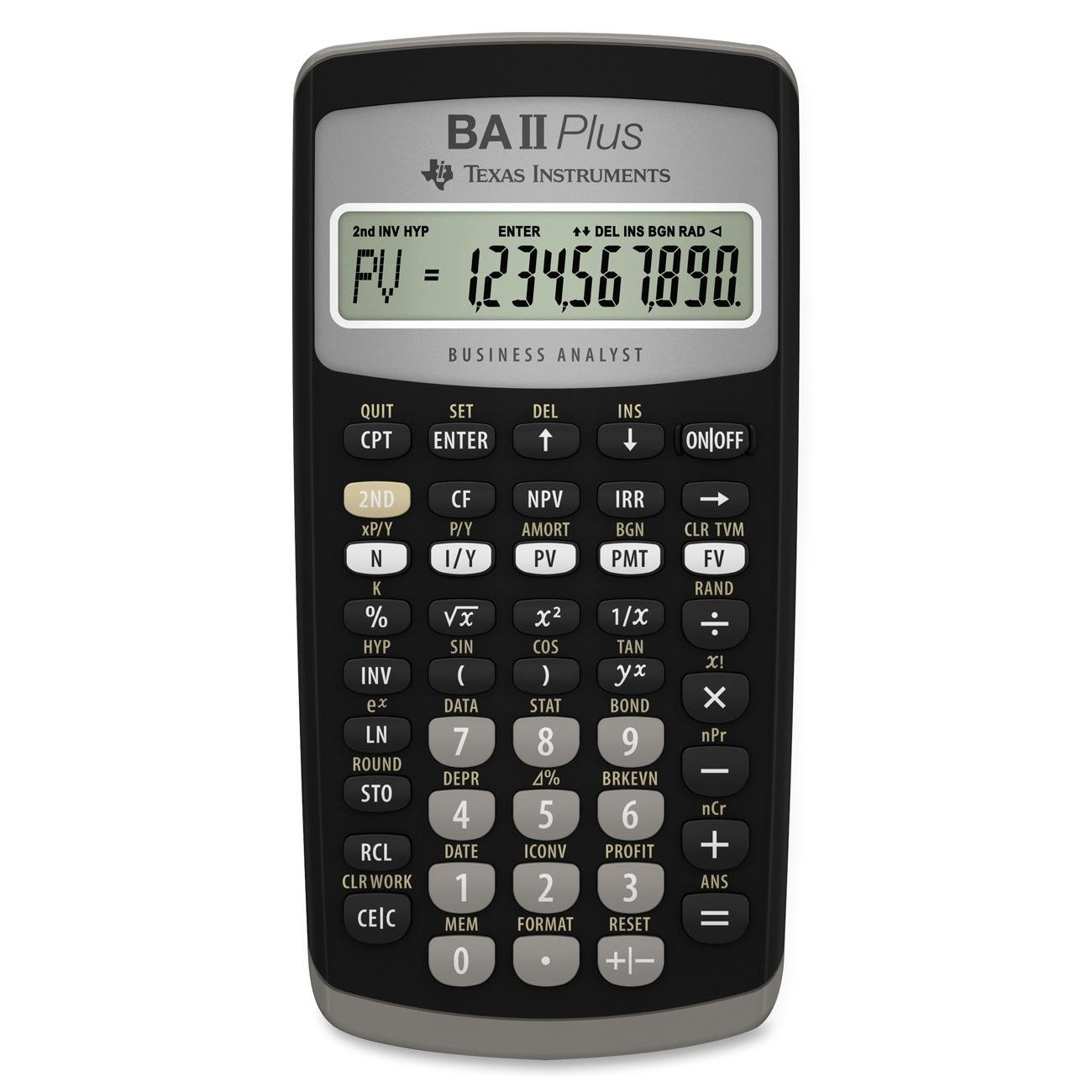 Calculators buy calculators online at best prices in india amazon calculators falaconquin