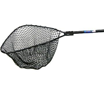 Ranger Nets 993R