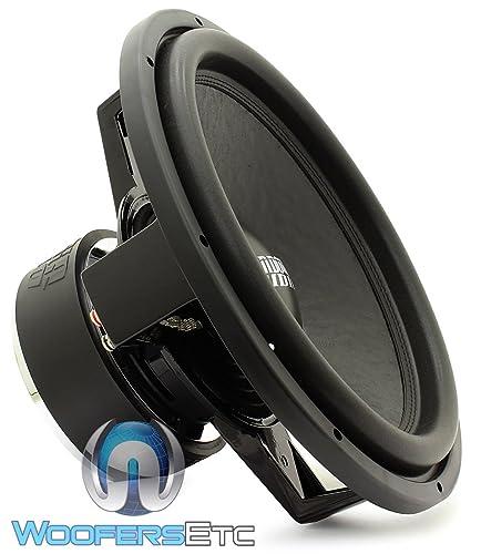 Sundown Audio SA-15 V.3 D2 15