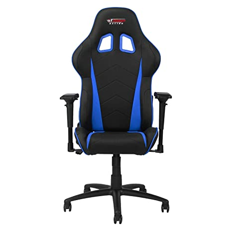 Cool Gt Omega Pro Racing Gaming Chair With Ergonomic Lumbar Support Pvc Leather Reclining High Back Home Office Chair With Swivel Pc Gaming Desk Chair Uwap Interior Chair Design Uwaporg