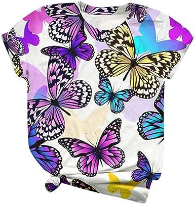 Art Beautifu Butterfly American Flag Long Sleeve Funny Newborn Clothes